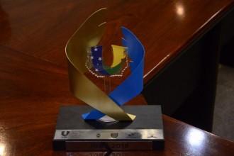 Futebol Feminino do UniSant'Anna vence o JUBS e representará o Brasil no Pan-Americano Universitário