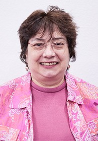 Profª. Drª. Elizabeth Soares