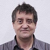 ERALDO CARLOS FERREIRA