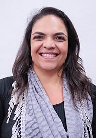 Profª. Me. Fabiana Moreira Gaviolli
