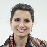 MIRELLA NASS RUGGIERO