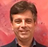 Prof. Dr. Natanael Átilas Aleva
