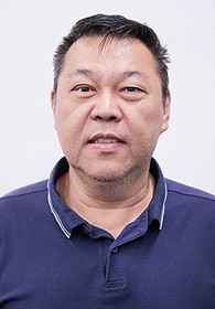 Prof. Me. Sérgio Ayama