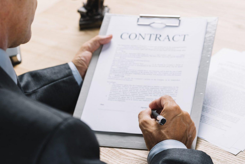 📌 Processo Seletivo para coordenador(a) dos cursos da Área de Negócios