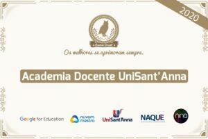 Academia Docente UniSant'Anna