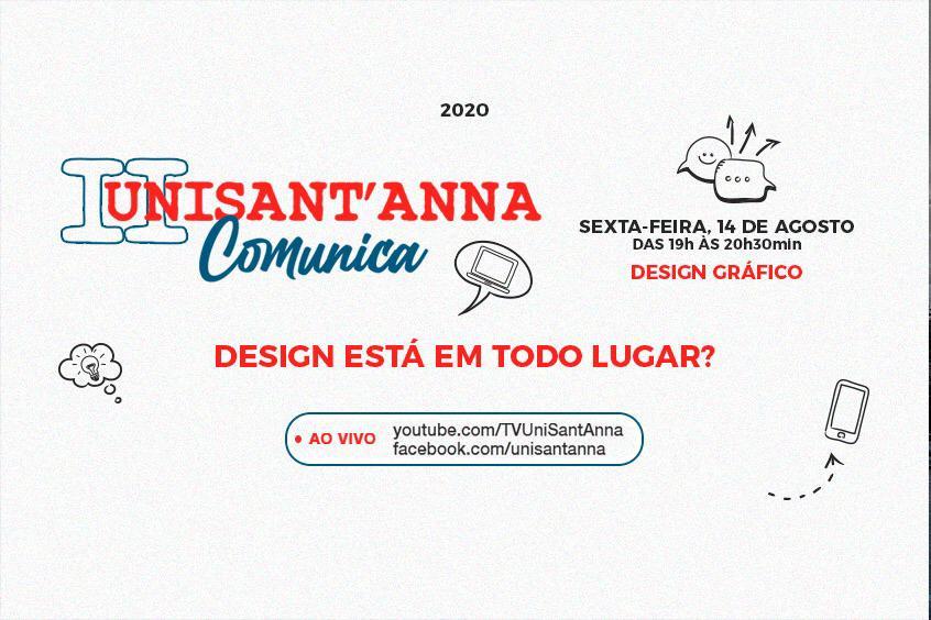 Design está em todo lugar?