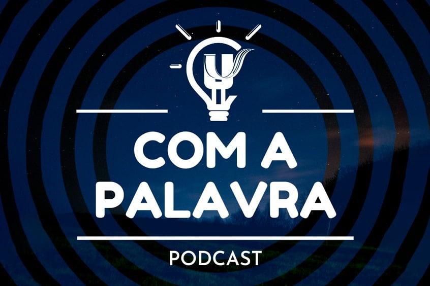 Unideias lança programa de Podcasts e explica o papel do SUS no dia Mundial da Saúde