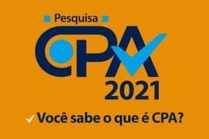 Você sabe o que é a CPA?